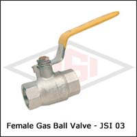 Cast Iron Fitting Malleable Cast Iron Fitting Cast Iron